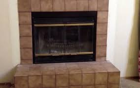 field extra screens bronze fireplace rubbed target dutch small easton glass pleasant screen screensaver tile