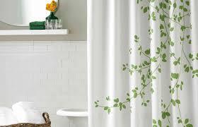 bathroom decorations and style medium size grey bathroom set best of green accessories fresh concept interior