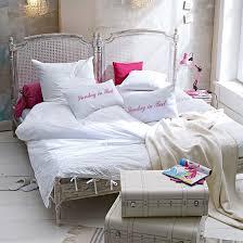 Romantisches Schlafzimmer In Blau Schön On Für Gestalten Und Einrichten  Raumideen Org 11