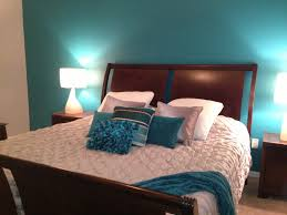 Teal And Grey Bedroom Stunning Teal And Grey Bedroom Teal And Grey Teal And Master
