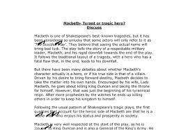help me write film studies report esl phd essay ghostwriters sites andreas bachmann dissertation meaning macbeth tragic hero essay thesis creator senior english research paper assignment sheet
