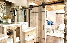 farmhouse bathroom wall decor bathroom design medium size rustic bathroom wall decor cottage style ranch house