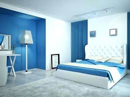 light blue bedrooms for girls. Blue Themed Room Baby Bedroom Ideas Light Paint String Lights For . Nice And White Girls Bedrooms