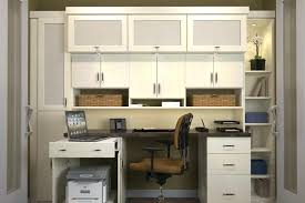home office cabinetry design. Home Office Cabinetry Offices Lovely Custom  Design And Install .
