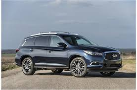 2018 infiniti models. interesting infiniti 2018 infiniti qx60 on infiniti models