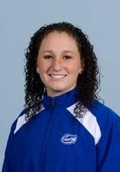 Alicia Sisco - Softball - Florida Gators