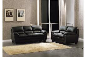 Concept Comfortable Sofa Sets And Sofas Featherlite Furniture Intended Inspiration Decorating