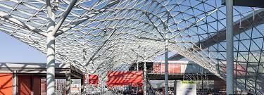 Postmoderne Revisited: Die aktuellen Design-Trends vom Salone del Mobile in  Mailand - DETAIL - Magazin für Architektur + Baudetail