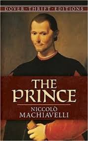 columbia common core at hostos   niccolò machiavelli  the princeniccolò machiavelli  the prince