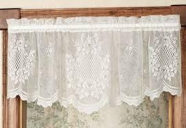 Curtains:Mansfield Garden Lace Curtains Beautiful Lace Tier Curtains  Mansfield Garden Lace Curtains Marvelous Crochet