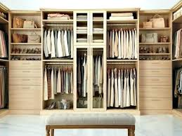 closet design ideas bedroom closet design ideas bedroom closet design ideas small bedroom closet design ideas