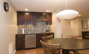 Basements By Design Home Interior Decor Ideas Adorable Basements By Design Design