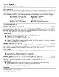 Chef Job Description Resume template Head Chef Job Description Template 62