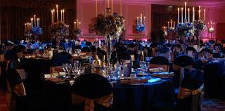 Table Decorations For Masquerade Ball View uptodate Amazing Masquerade Decoration Ideas Masquerade 23