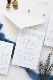 top result 50 awesome diy save the date cards templates graphy
