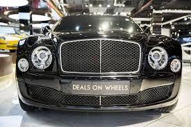 2018 bentley mulsanne. Interesting 2018 Details Inside 2018 Bentley Mulsanne