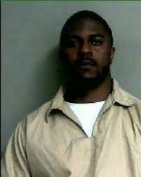 Reginald Gaines Inmate 000961404D: New Jersey DOC Prisoner Arrest ...