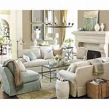 crate and barrel living room ideas. Living Room Furniture, Crate And Barrel Decor,: Country Ideas L