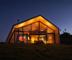 Grand Designs New Zealand Log House The Second Season Of Grand Designs Nz Has Arrived