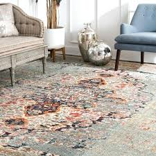 distressed rug the gray barn distressed traditional vintage medallion grey rug distressed area rug 8x10