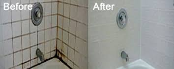regrout bathroom tile. Regrout Bathroom Tiles Plain On Within Akioz Com 3 Tile G
