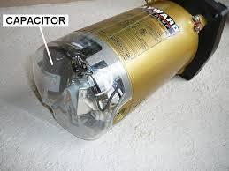 hayward super pump 1 hp replacement motor ao smith pool pump motor 1 hayward