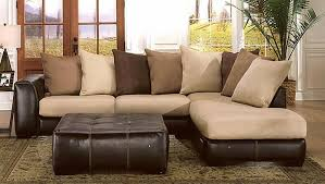 sectional sofas with chaise lounge home display chaise lounge sofa