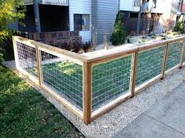 welded wire fence plans. Delighful Fence Hogwire  For Welded Wire Fence Plans E