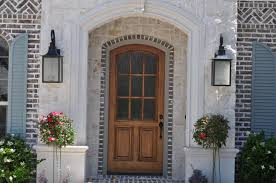 front doors dallasCustom Wood Doors Dallas Texas Fort Worth Texas