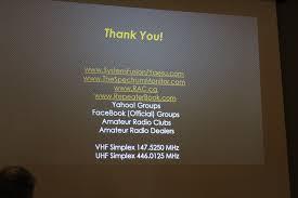 Amateur yahoo groups jpg