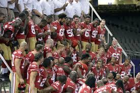 Rams Depth Chart 2013 49ers Roster Depth Chart Heading Into The 2013 Nfl Draft