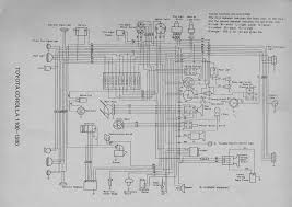 toyota wiring diagrams toyota image wiring diagram toyota electrical wiring diagrams toyota wiring diagrams on toyota wiring diagrams