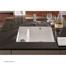 villeroy boch subway xu 545mm x 440mm 1 5 bowl white ceramic undermount kitchen sink 6758