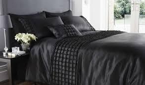 full size of duvet black duvet covers luxury duvet covers beautiful black luxury bedding beautiful