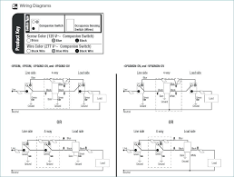 lutron led dimmer 3 way switch wiring diagram wiring diagram \u2022 Easy 4-Way Switch Diagram lutron maestro dimmer 3 way diagram in maestro wiring lutron cl rh modaatuservicio club 3 way switch wiring dimmer light wiring a 3 way 4 wire dimmer switch