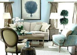 Exotic living room furniture Moroccan Theme Fresh Exotic Living Room Furniture Or Trendy Best Living Room Furniture For Exotic Types Living Room Modernfurniture Collection Fresh Exotic Living Room Furniture Or Trendy Best Living Room