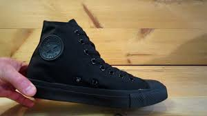 converse all star black. converse all star black