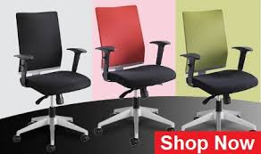 office chair buying guide. shop all office chairs chair buying guide