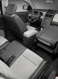 Dodge Journey 2009 photo 27924 pictures at high resolution