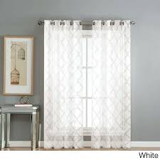 100 inch curtains. 100 Inch Wide Curtain Large Size Of Door Curtains X Best Sun Zero N