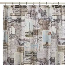 2ac29f7204b6683c899f29e95eb8b70b bathroom renos bathroom shower curtains