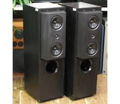 kef 105 2. kef reference 104/2 floor standing speakers photo kef 105 2