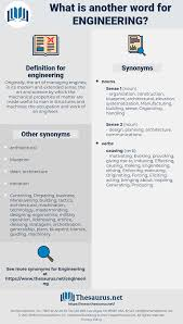 Design Synonym Synonyms For Engineering Thesaurus Net