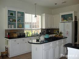 kitchen pendant lighting over sink. Lovely Kitchen Plan To Awesome Pendant Lighting Over Sink Stylist And Luxury 6 C