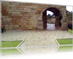 Piastrelle Antiscivolo Per Piscina : Pavimenti per piscina in pietra ricostruita naturale