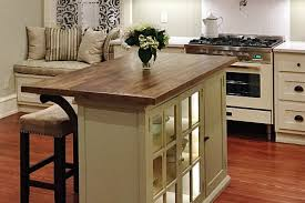 Build A Kitchen Island From Stock Cabinets Home Design Ideas In With