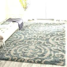area rugs under 100 s 5 x 7 dollars