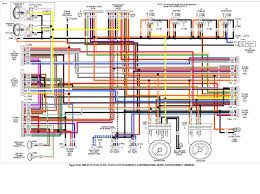 fuel pump intermittent wiring issues ignition switch here is the wiring diagrams we re going to need to diog the problem give me a few minute to take a look a little deeper thanks