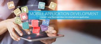 Top Mobile App|Website Design and Development Company in Chennai, India| Liainfraservices