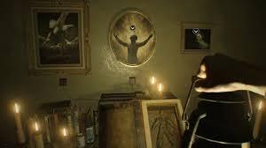 So Löst Man Das Schlafziimmer Rätsel Im Resident Evil 7 Dlc